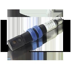 Sensors - SDS
