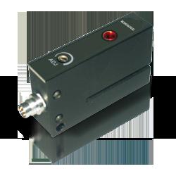 Sensors - SR22