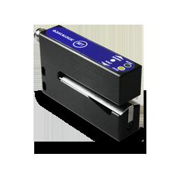 Sensors - SRX3