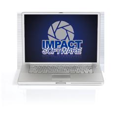 Machine Vision - Impact Software
