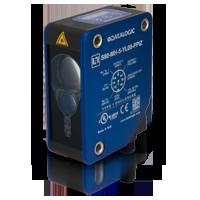Sensors - S80