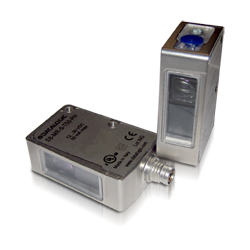 Sensors - S8 INOX
