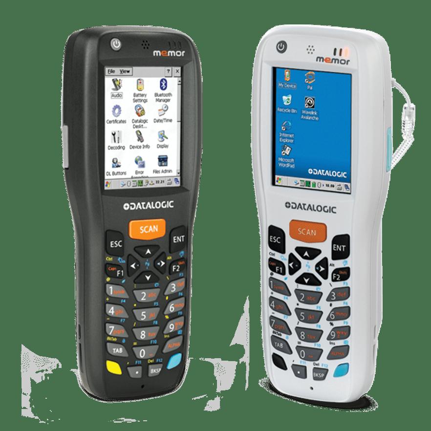 Datalogic | Memor X3 Handheld Mobile Computer
