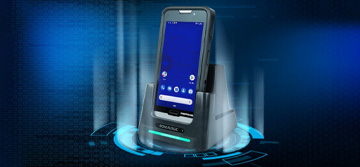 Smart PDA charging docks, trends and factors